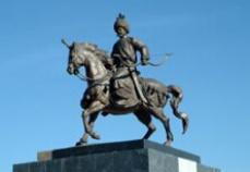 926年辽太祖耶律阿保机逝世