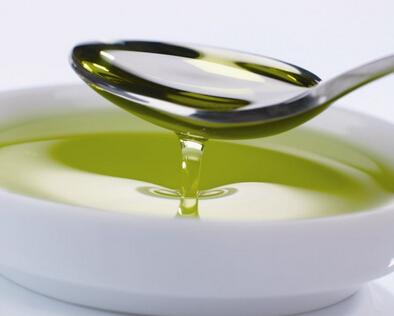 橄榄油对皮肤的的功效