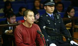 张默被判有期徒刑六个月 罚五千元