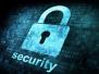 人人尽责打赢网络安全保卫战